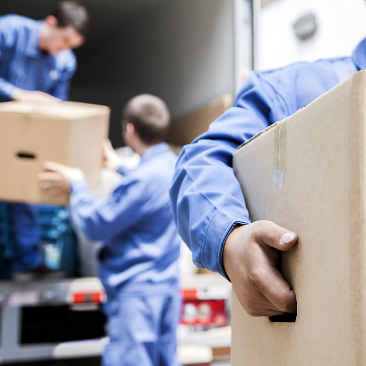 Moving Leads | Lead Generation Company | Spectrum Inc  | SEO
