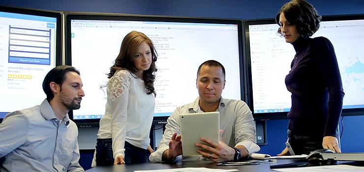 Lead Generation Company Lead Generation Software